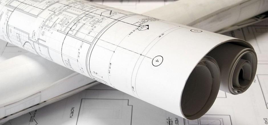 proiectare instalatii electrice, executii instalatii electrice, confectii metalice